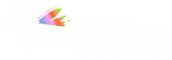 Logo werbung + Druck Rosenhahn